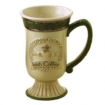 coffeemug462882lg.jpg