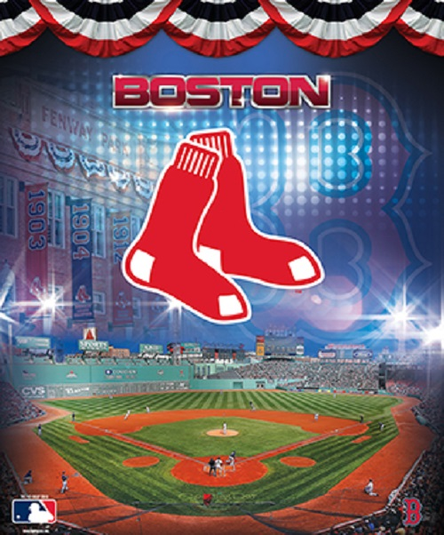 BostonRedSoxLarge.jpg