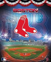 BostonRedSoxSmall.jpg