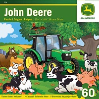 JohnDeereFarmersWelcomeLittle