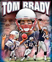 TomBradySmall.jpg