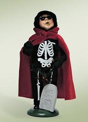 BoySkeletonLittle