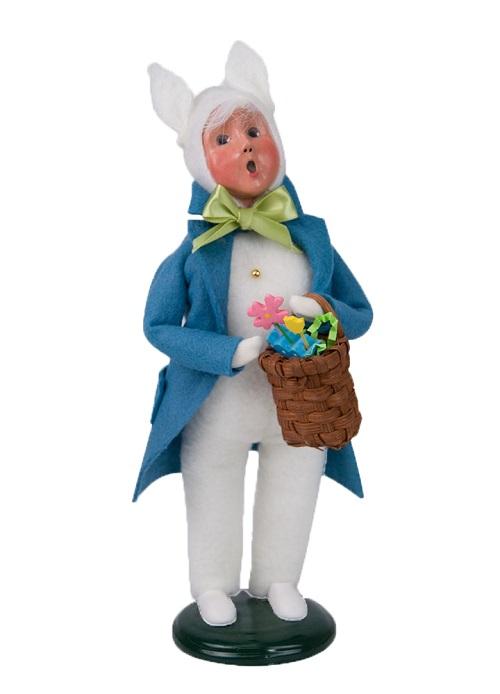 EasterBunnyBoyLarge