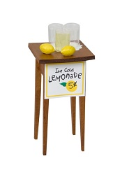 LemonadeStandLittle
