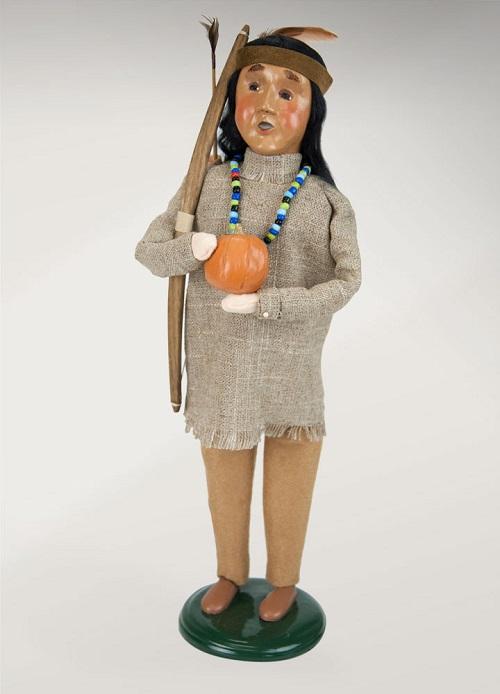 NativeAmericanManLarge