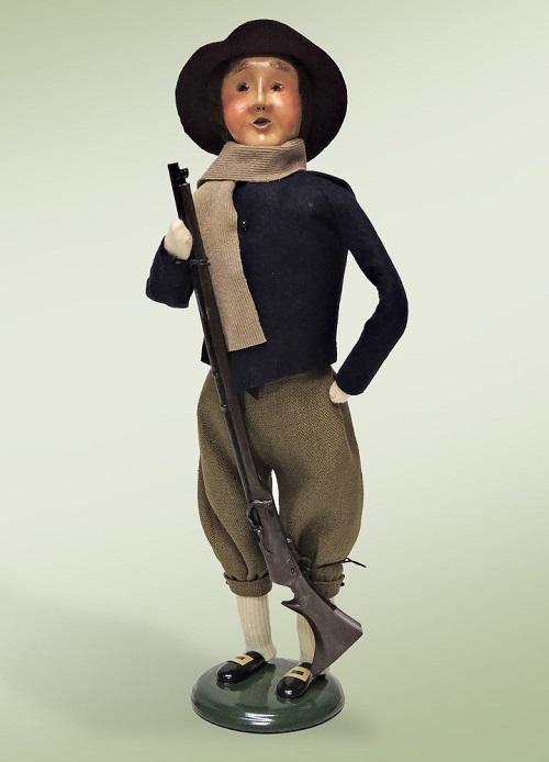 PilgrimManLarge
