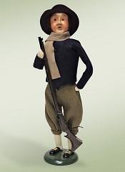 PilgrimManLittle
