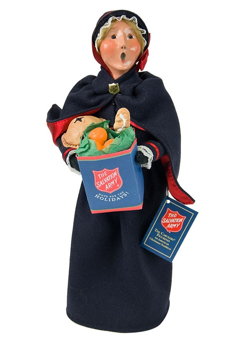 SalvationArmyWomanShopperLarge
