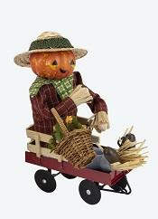 ScarecrowInWagonSmall
