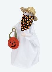 Trick-r-Treat-Ghost-Small