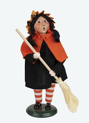 Trick-r-Treat-Witch-Small