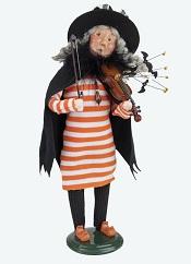 Witch-W-Violin-Small
