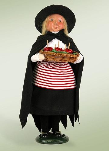 WitchCandyAppleLarge.jpg
