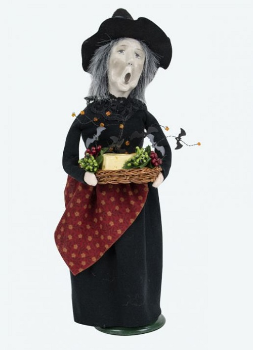 WitchWithCheeseLarge