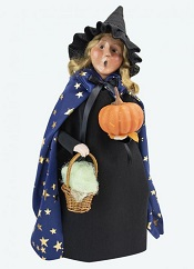 WitchWithStarCapeLittle