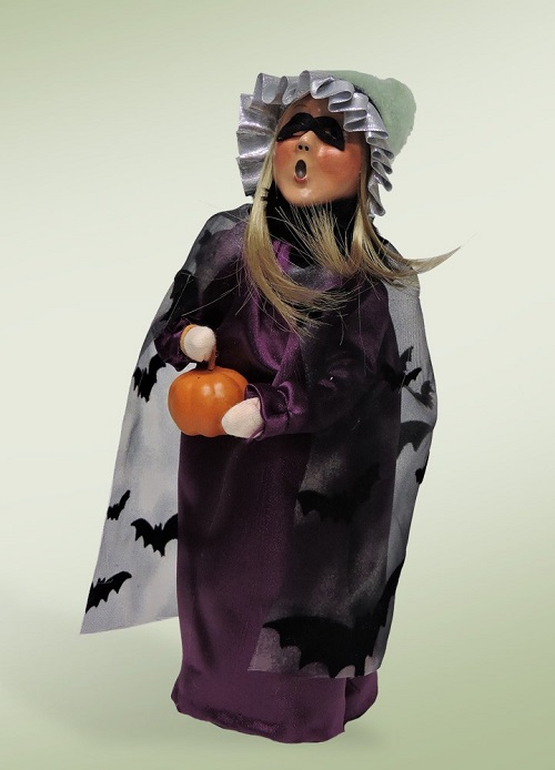 WitchyGirl2016Large