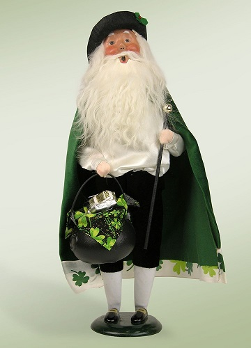 irish-santaSmall.jpg