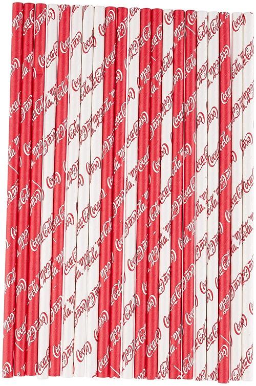 Coca Cola #10153 7¾
