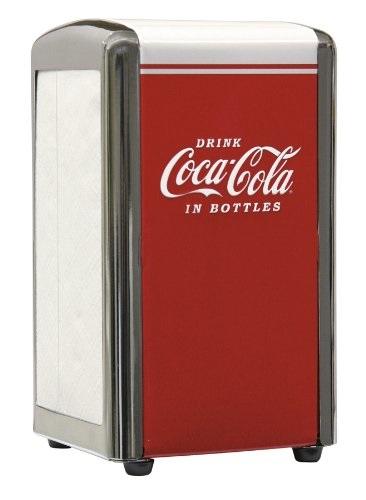 Coca Cola #CC342