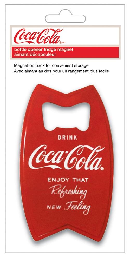Coca Cola #CC343