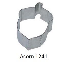 Acorn1241.JPG