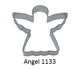 Angel1133.jpg