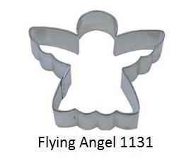 AngelFly1131.jpg