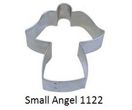 AngelSmall1122.jpg