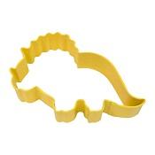 BabyTriceratops0810Y