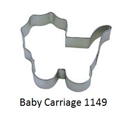 Babycarriage1149.JPG