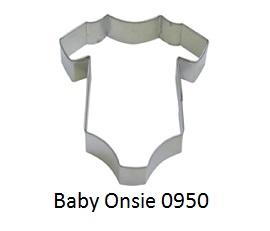 Babyonsie0950.jpg
