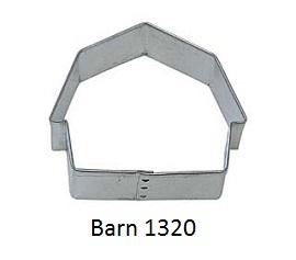 Barn1320.JPG