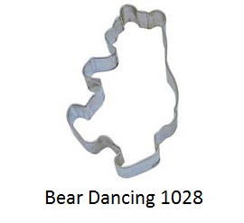 BearDancing1028.JPG