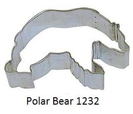 BearPolar1232.JPG