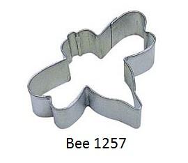 Bee1257.JPG