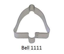 Bell1111.jpg