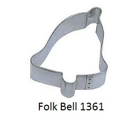 BellFolk1361.jpg