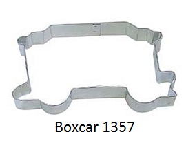 Boxcar1357.jpg