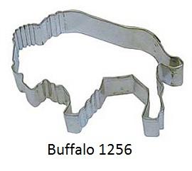 Buffalo1256.JPG