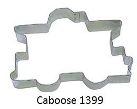 Caboose1399.jpg