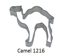 Camel1216.jpg
