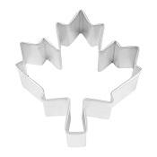 CanadianNationalMapleLeaf1289