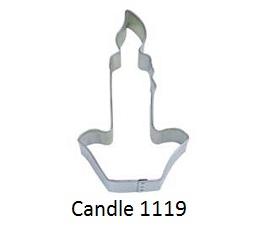 Candle1119.jpg