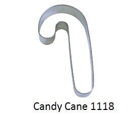 Candycane1118.jpg