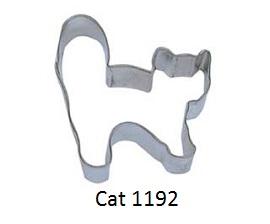 Cat1192.JPG