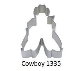 Cowboy1335.jpg