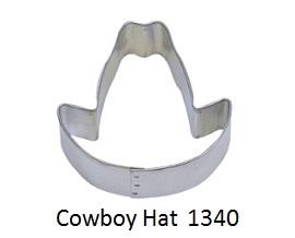CowboyHat1340.jpg