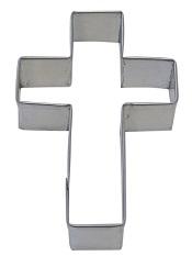 Cross.1171