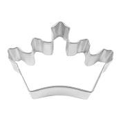 Crown0923
