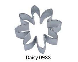Daisy0988.JPG